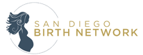 San Diego Birth Network