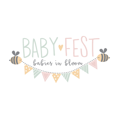 SDBN at Baby Fest